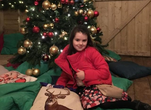 The Fota Island Resort Christmas Experience: Is it as great as everyone says?
