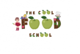 Deirdre Doyle from The Cool Food School