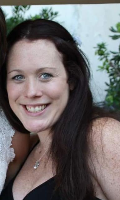 Victoria Christie