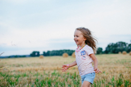5 hobbies the kids should take up over the summer break
