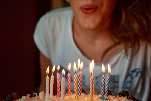 I am livid: Mum mortified after daughters friend returns party bag