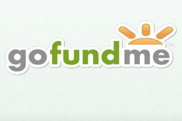 GoFundMe is no longer charging a platform fee in Ireland