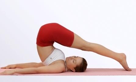 Yoga Og