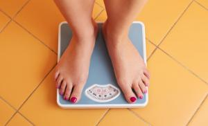 No wonder women feel so insecure: Being told youre overweight