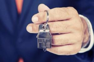 House hunters warned of new scam targeting vulnerable Dublin renters