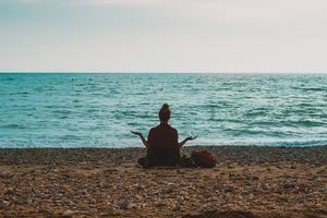 Top 5 natural tips to help you cope with stress