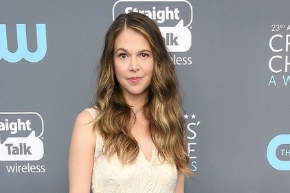 I was sobbing uncontrollably: Sutton Foster on her fertility struggles