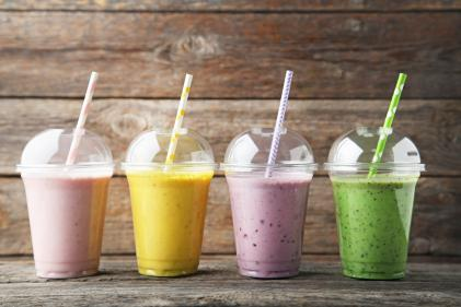This Irish restaurant chain is taking an eco-friendly turn