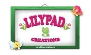 LilyPad Creations
