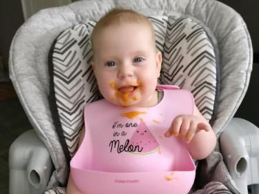 What Ive learned from the first two weeks of weaning
