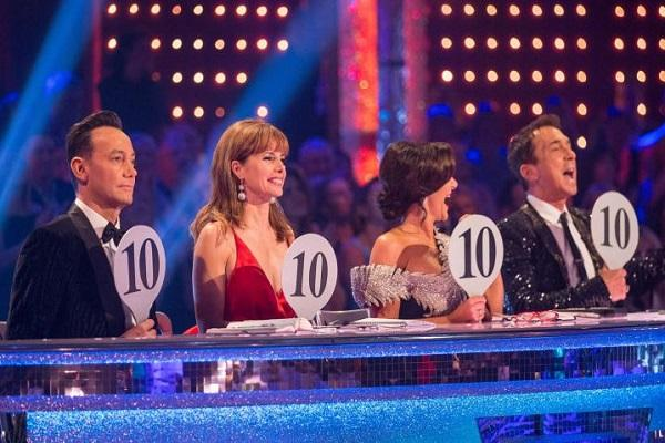 Keep Dancing: Heres the full Strictly Come Dancing lineup so far