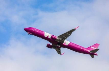 WOW Air now fly to Orlando, and theyre celebrating with fares from €129.99