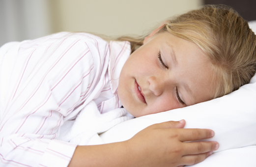 Bed Wetting In Older Children How To Help Them Have Dry Nights-1581