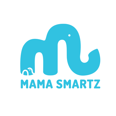Hands On Magnets by Mama Smartz