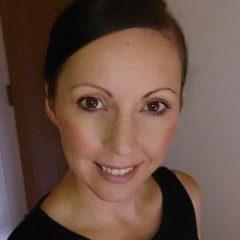 Caroline Quinlan
