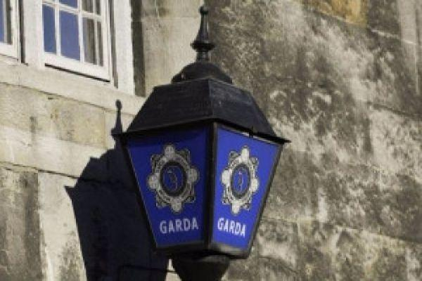 Gardaí appeal for publics assistance in finding missing 14-year-old girl