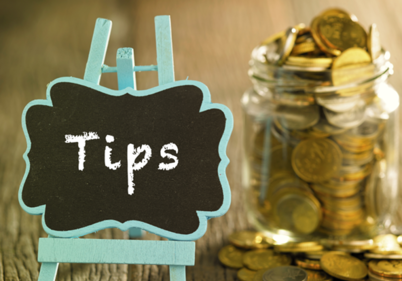 Tried and tested money saving tips from MummyPages Mums