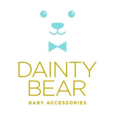 Dainty Bear