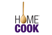 Recipes  by Homecook