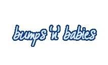 Bumps n Babies