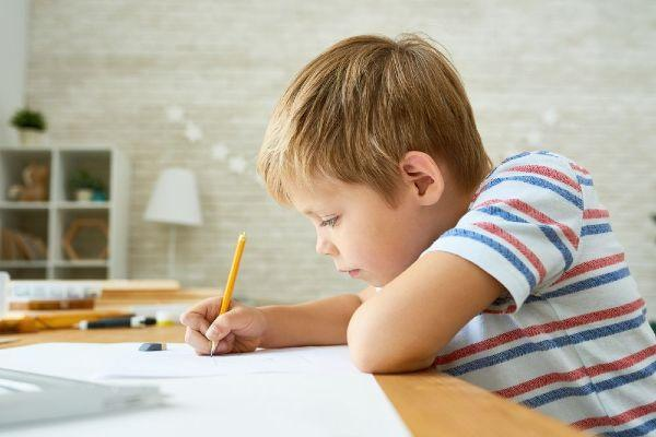 Ive decided to home-school my child and heres why