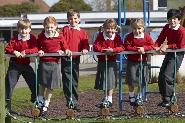 Four second-level Educate Together schools to open next year