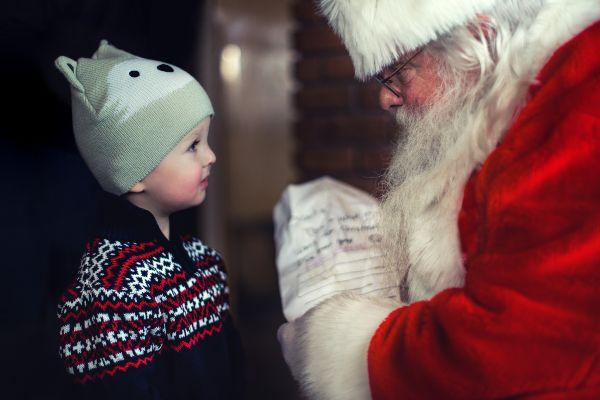 Feelin festive: Heres when Christmas FM is returning to the airwaves