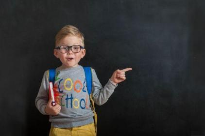 Video games and early education can cause near sightedness, study says