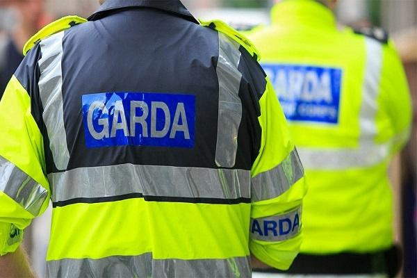 Gardaí appeal for publics help in finding missing brother and sister
