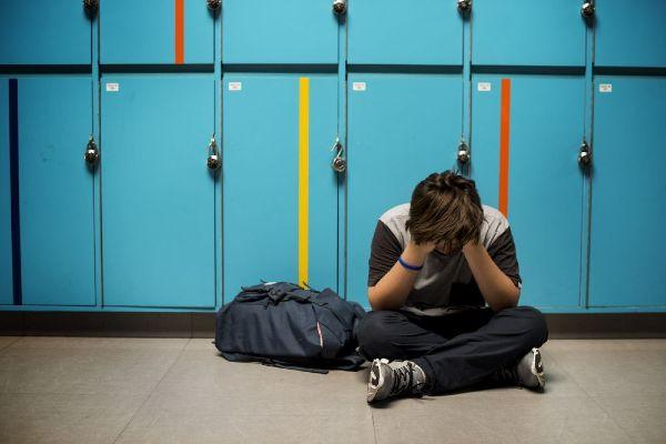 Survey shows a quarter of primary school students are bullied twice a month