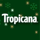 Recipes  by Tropicana