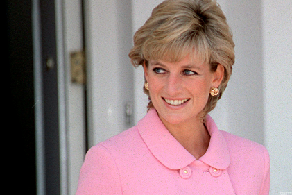 I will do her justice: The Crown has FINALLY cast Princess Diana
