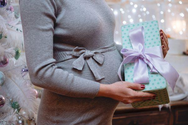 The Gift Guide for mums-to-be: Top 20 presents they more than deserve