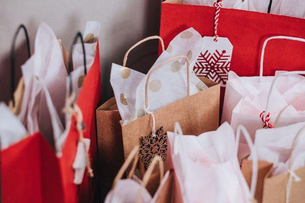 Christmas shopping time: You gotta pop by this market in Cork this weekend