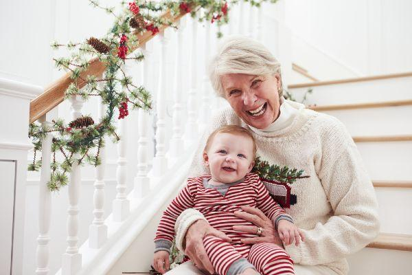 For Nan and Grandad: 15 gifts grandparents will love this Christmas