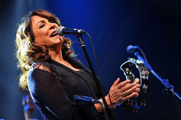 For one night only: Mary Black announces date at the Olympia Theatre