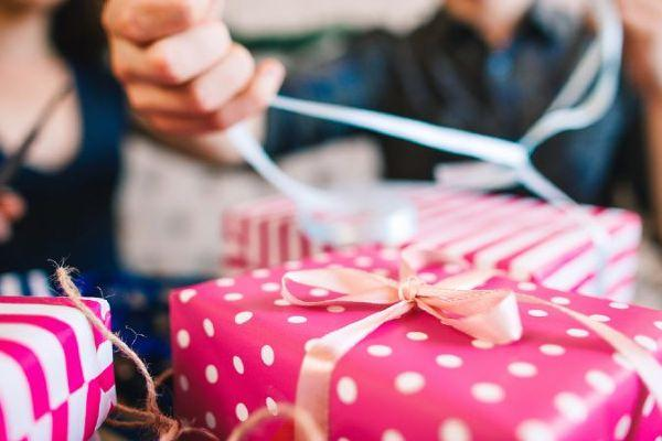 This years Christmas shopping gift guide for children with autism