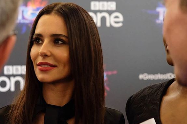 Cheryl is dreading first Christmas as a single mum, reports claim