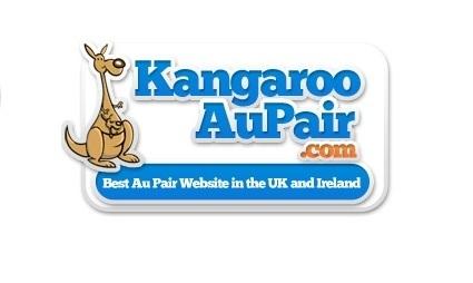 Kangaroo Au Pair