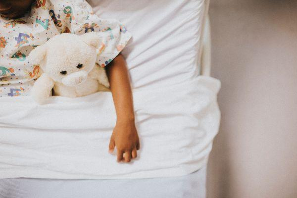 HSE urges parents to vaccinate children following rise in meningococcal disease