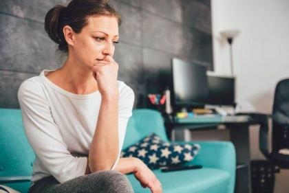 Womens Aid Helpline expects rise in domestic abuse calls after Christmas Day