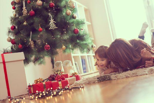 These tips will help you and your family have an autism-friendly Christmas