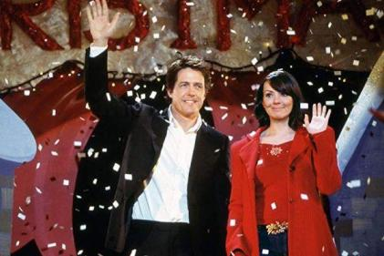 Watching Christmas movies is actually good for you, according to science