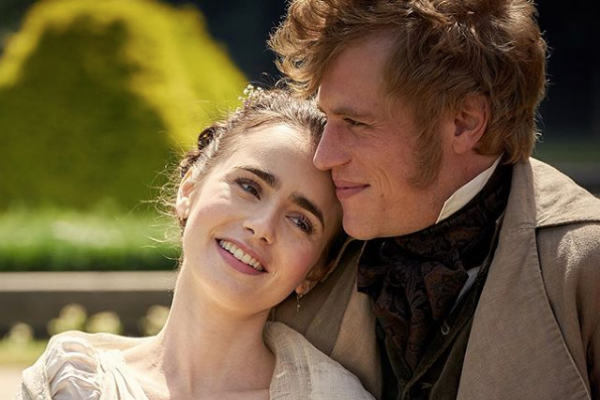 What to watch: BBCs take on Les Miserables begins tonight