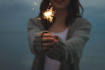 5 New Years resolutions that are actually worth your time