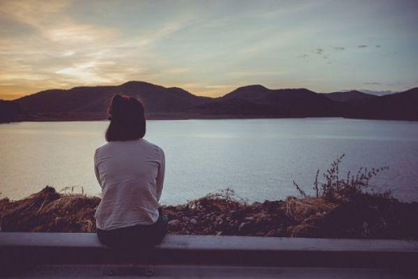 The guilt consumed me: Why it is okay to spend time alone as a mum