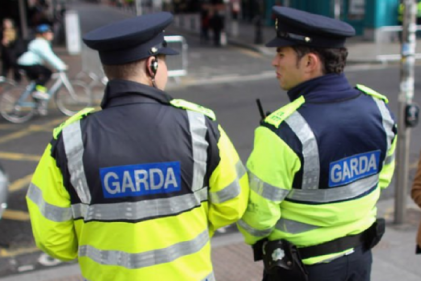 Gardaí appeal for publics help following sexual assault in Howth