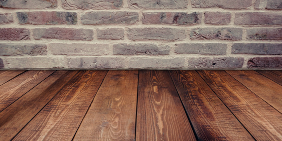 3 Steps to Make Your Wood Floors Look Like New