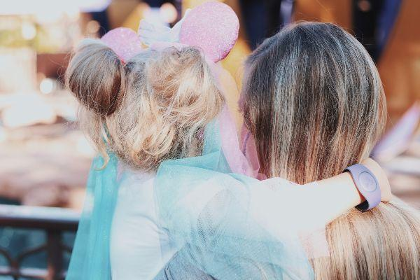 5 pieces of advice every mum will pass on to her little girl