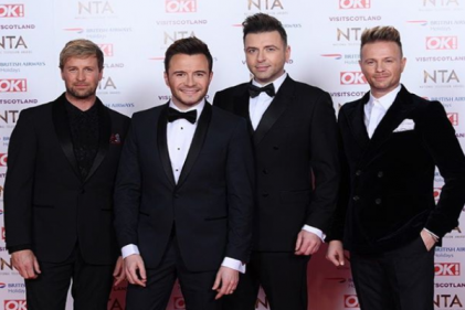 Westlife are releasing more Croke Park tickets due to high demand